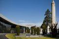 cemetarymuseum8