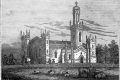monkstown_church2