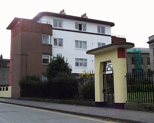 chancery_place_flats_gateway_lge