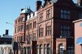 british_rail_hotel2_lge