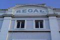 regal_cinema2_lge