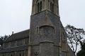 stjohns_church_spire_lge