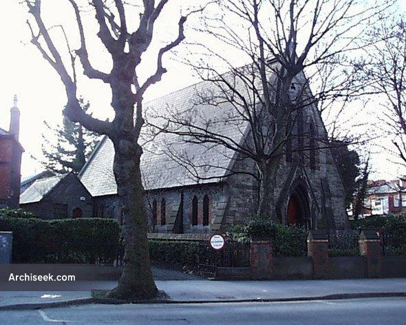 st_finians_church2_lge