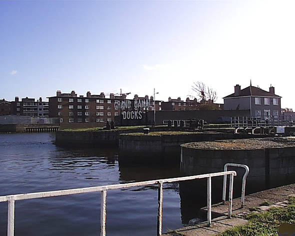 grand_canal_docks_lge