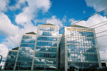 georges_quay_blocks_ulster_bank2_lge