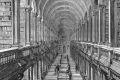 old_library_doorway_lge