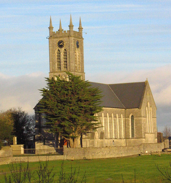 ballinasloe_church