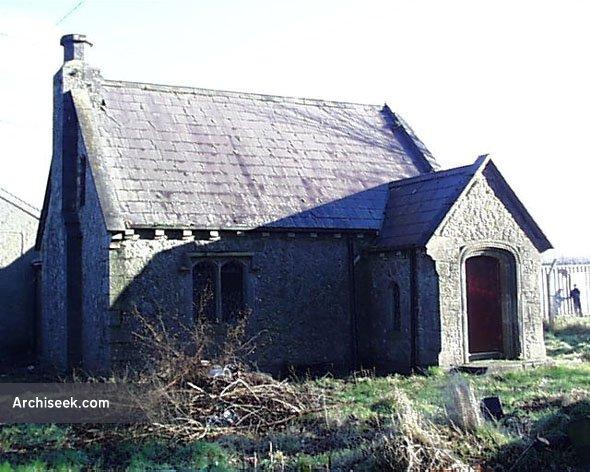 house2_lge