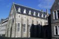 st_patricks_seminary1_lge