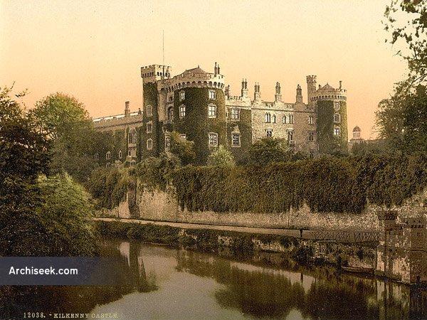 kilkenny_castle2