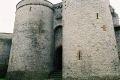 castle_entrance_exterior_lge