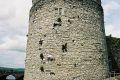castle_tower_lge