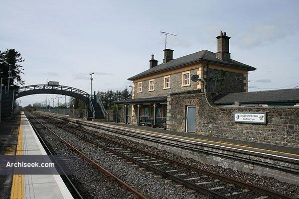 edgeworthstown-station