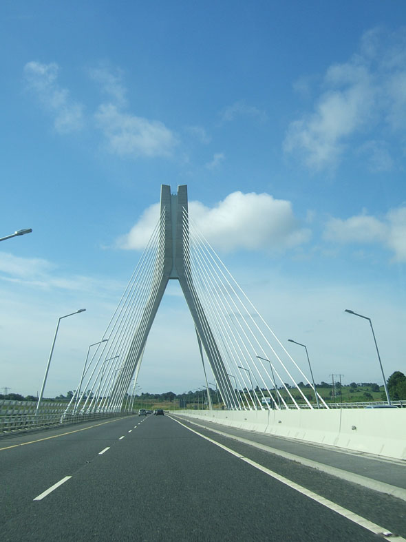 bypass_bridge_lge