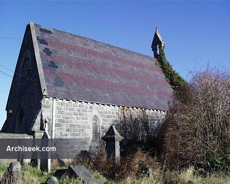 graveyard_church2_lge