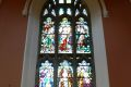 st_patricks_interior_window_lge