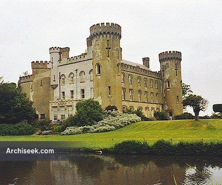 barmeath_castle_lge