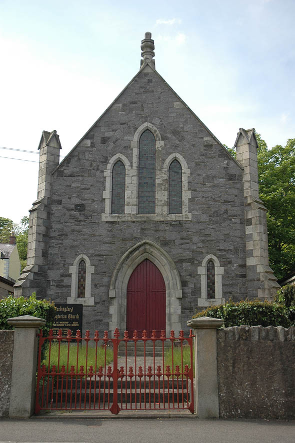 carlingford_presbyterian_church_lge