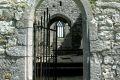 burrishoole_abbey2_lge