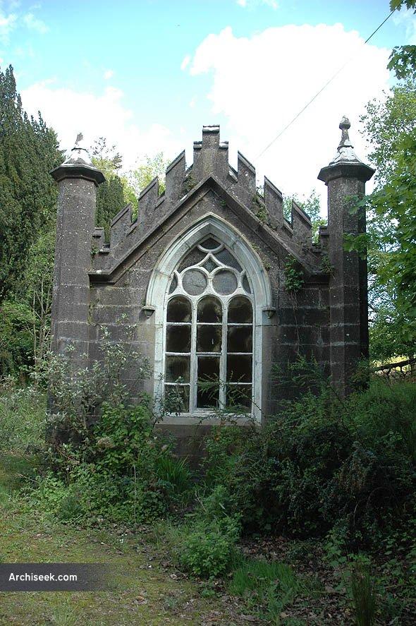 castle_leslie_gatelodge_lge