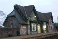 portlaoise-station2