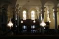cofi_cathedral_interior_lge