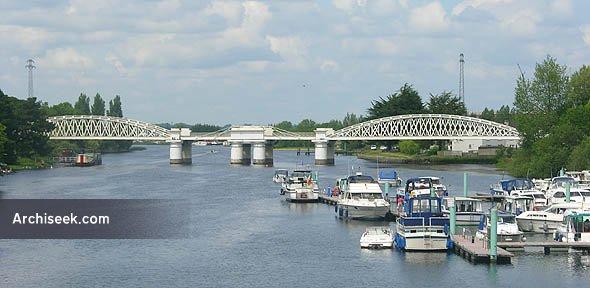 railwaybridge_lge