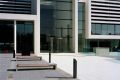 athlone_civic_centre2