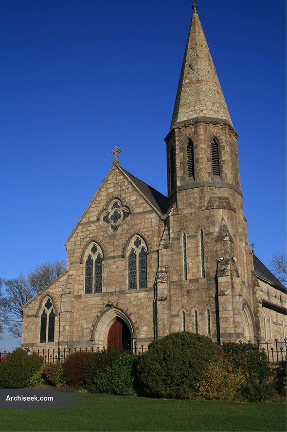 cushinstown-church_lge