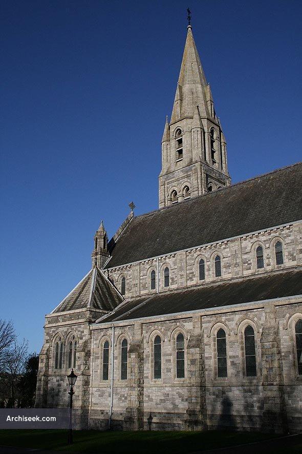 newross-church_lge