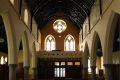 cushinstown-church2_lge