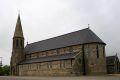 cushinstown-church3_lge