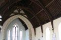 horetown-church_lge