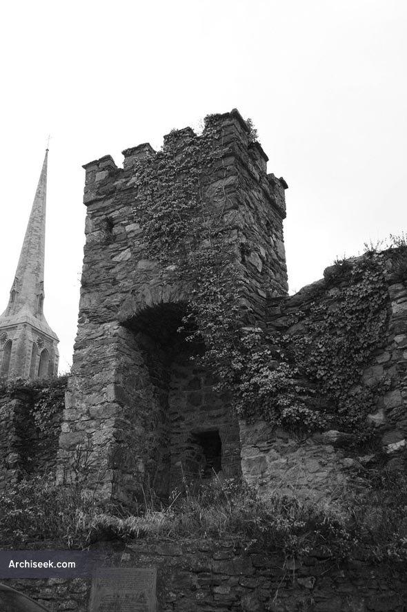 wexford-walls_lge