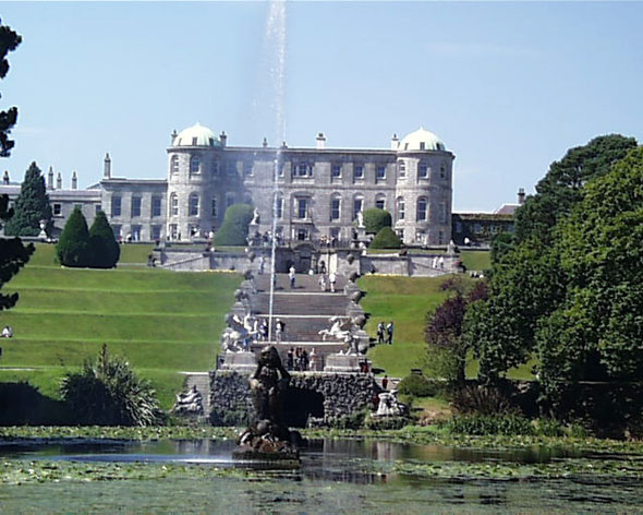 powerscourt_lge