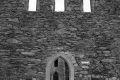 baltinglass-abbey3_lge