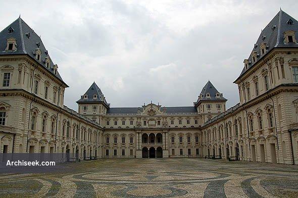 castello_valentino_lge