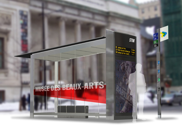 canada-montreal-busstop-2