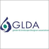 logo_glda
