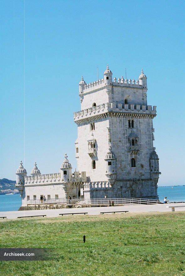 torre_de_belem_lge