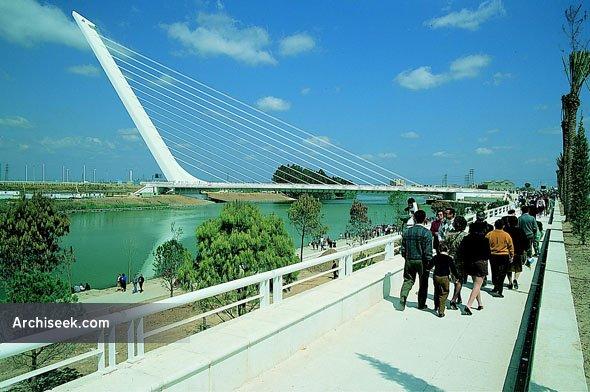 puente_del_alamillo_lge