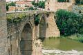puente_de_san_martin_lge