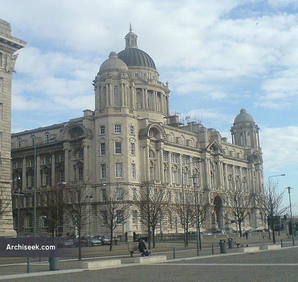 cityhall_lge.jpg