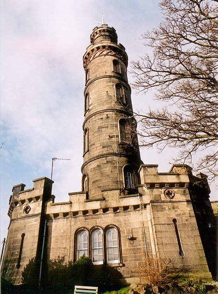 caltonhill_tower_lge