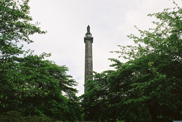 melville_monument_lge