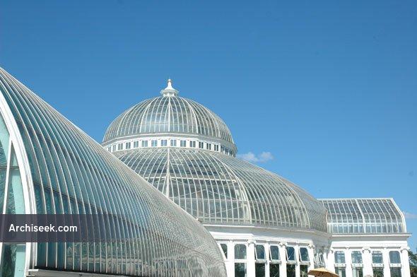 como-conservatory3
