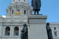Minnesota_State_Capitol3_lge