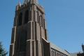 lutheran_church2_lge