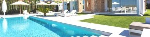 Luxury Villa in Cala Conta 00005
