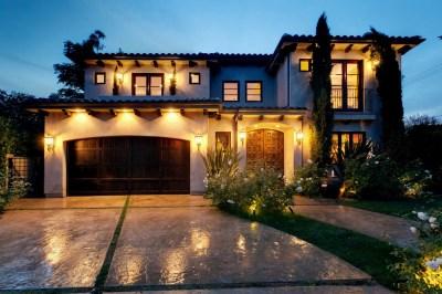 You Deserve Your Dream House | Architecture & Interior Design